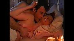 Cynthia nixon hairy porn