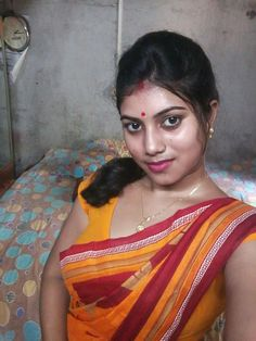 Xxx bhabi sari photo