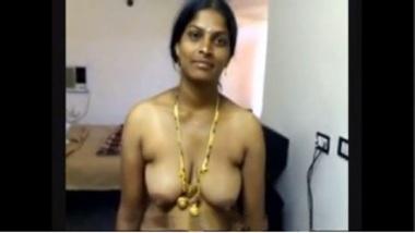 Telugu aunty nude videos