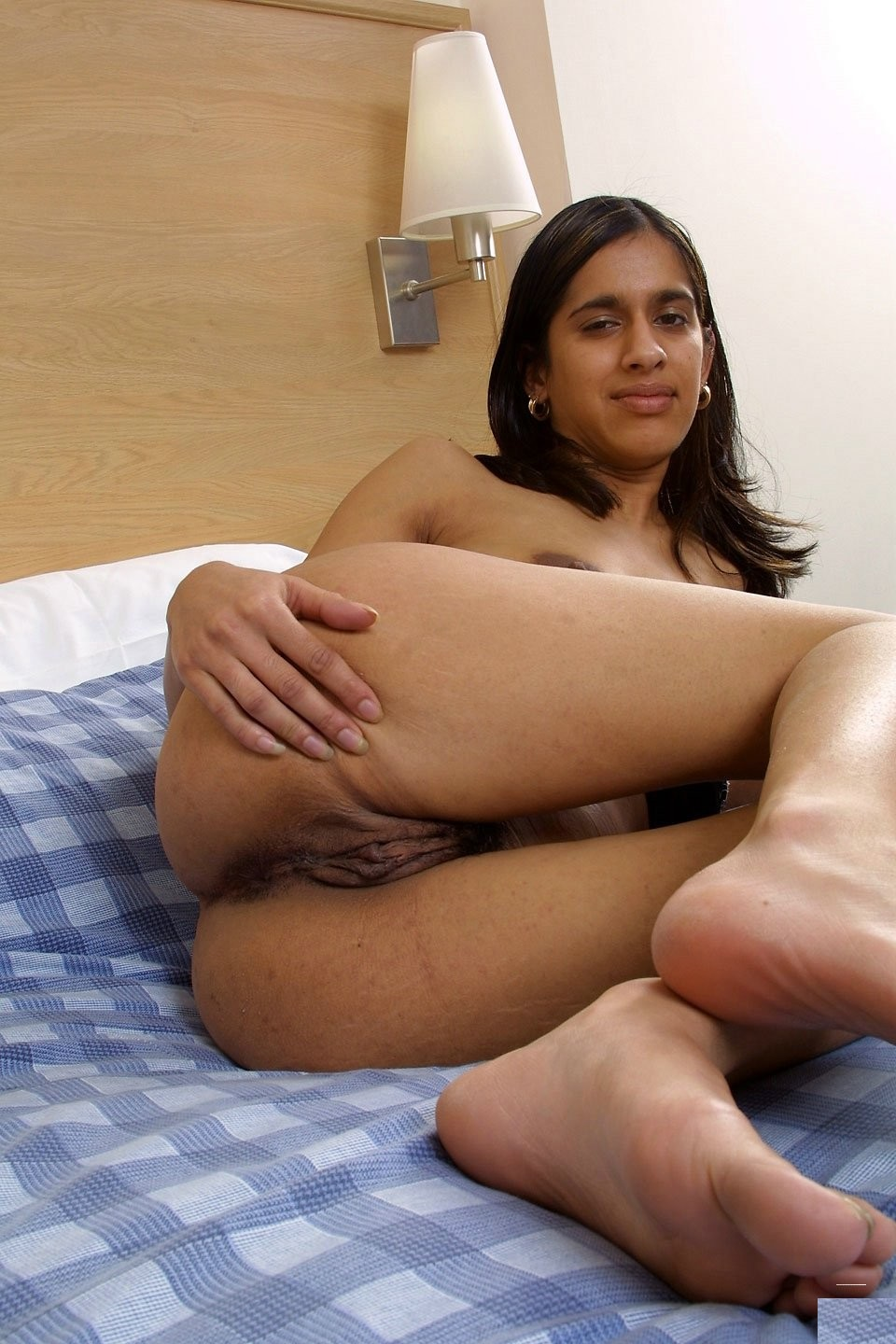 Hot naked indian girls pussy