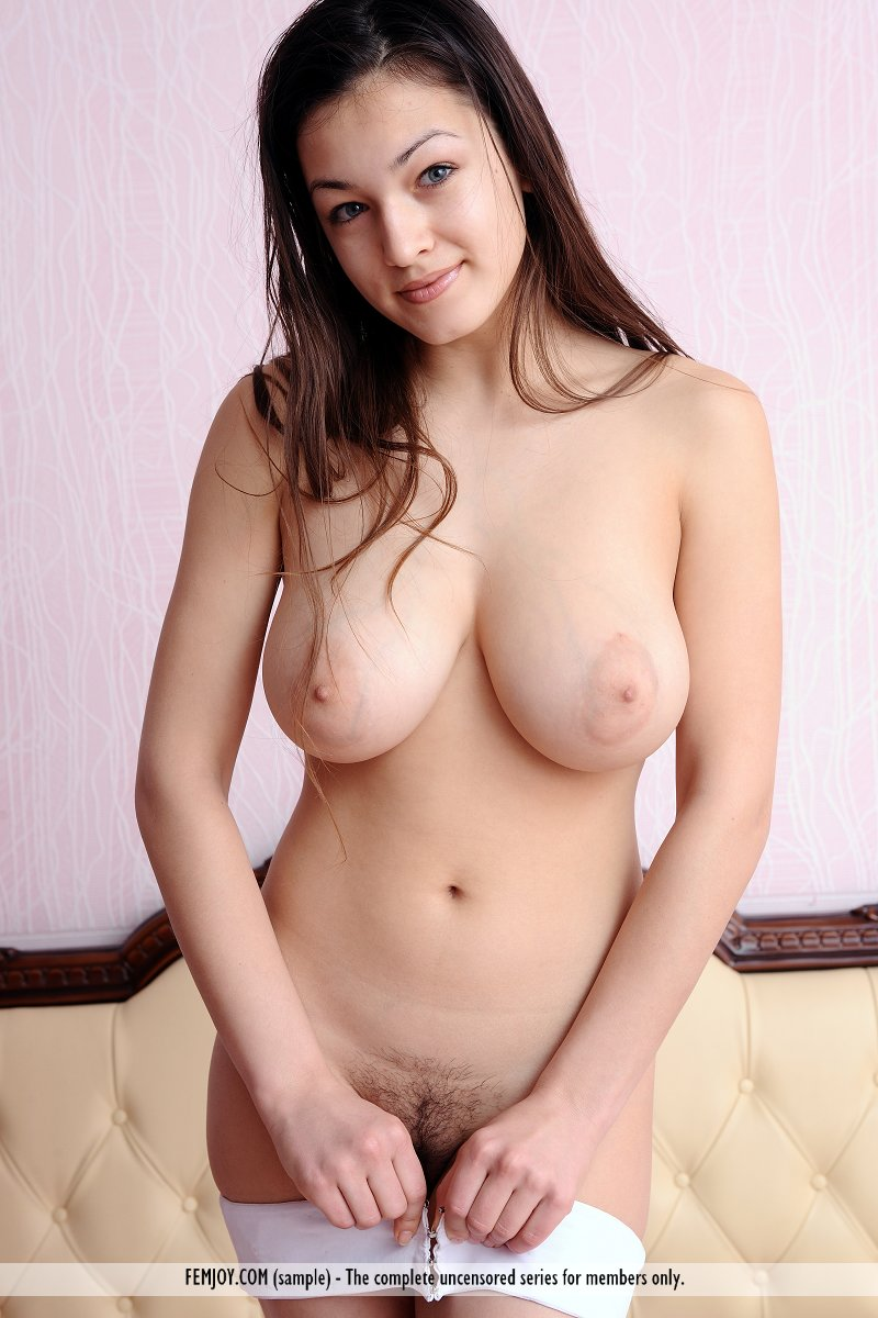 Most sexy boobs and pussy