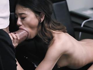 International huge cock porn tube