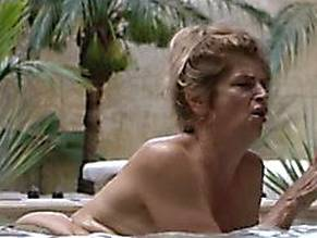 Kirstie alley photos nue