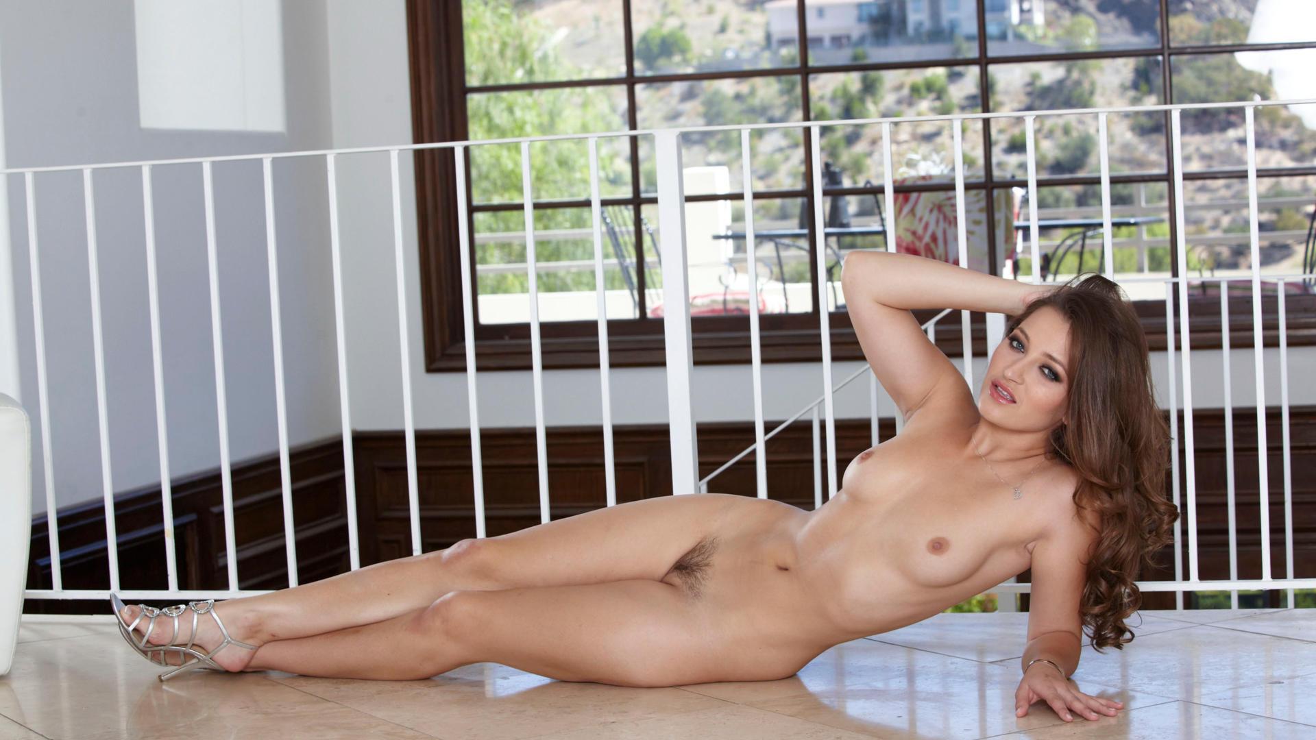 Dani daniels hot nude