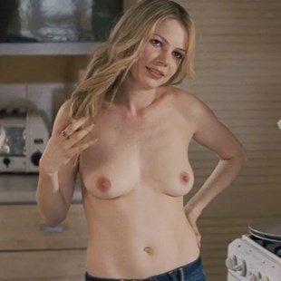 Ashley williams pussy spread