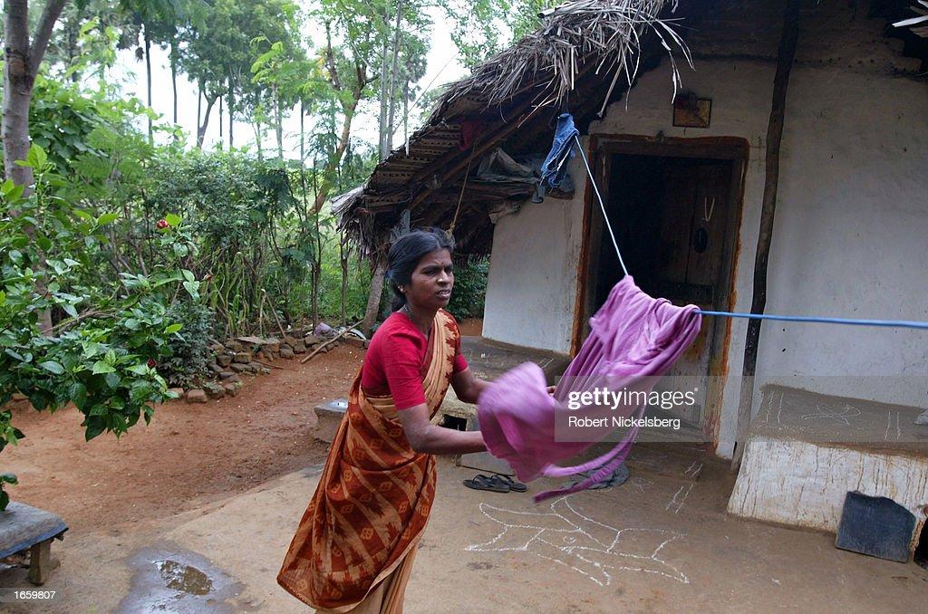 Indian village sex photos