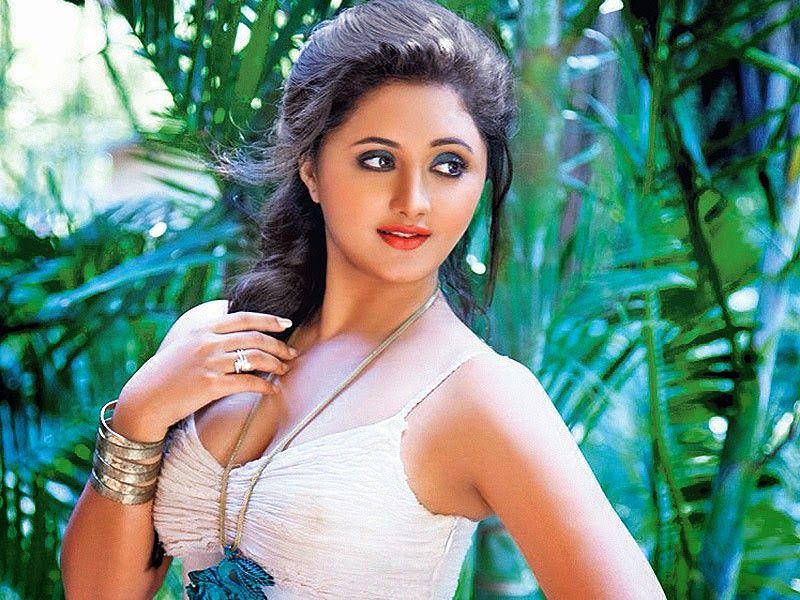 Rashmi desai sex nude hd picture