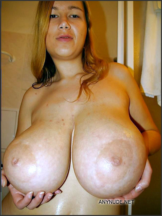Photos of nude women with big nipples