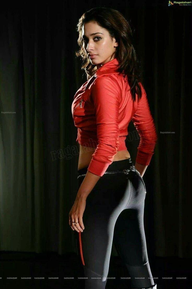 Tamil actres hot ass pic