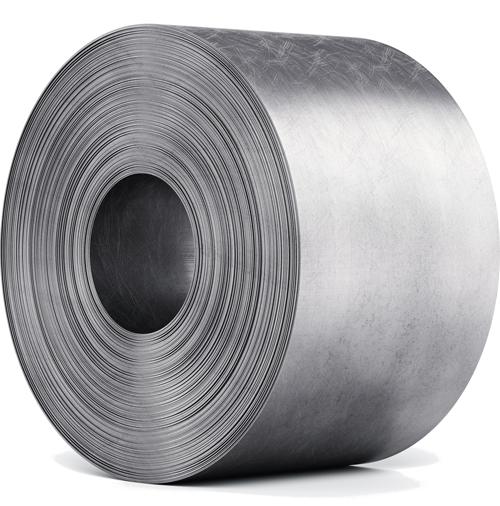 Calculatino strip steel weight