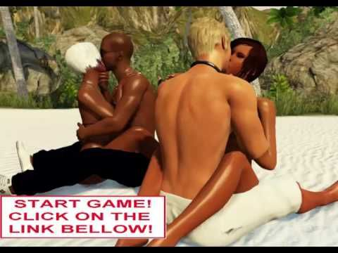 Adult free game online play