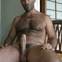 Naked turkish men hairy dick