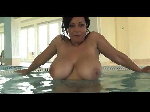 Just danica collins nude