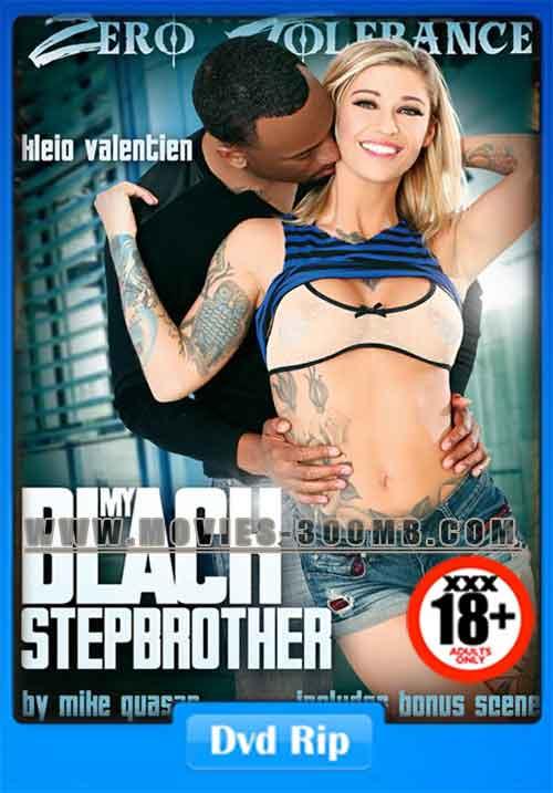 Free black porn movies online