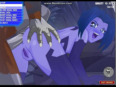 Halo cortana porn tumblr