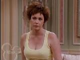 Kim rhodes actress nude