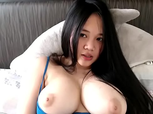 Big titted asian girls pics