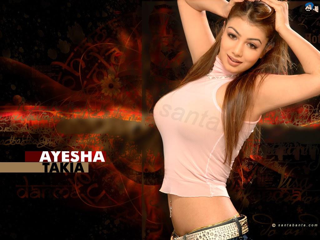 Asiya omar images xxx