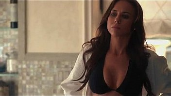 Lacey chabert nude tits