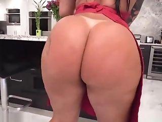 Xxx booty big big