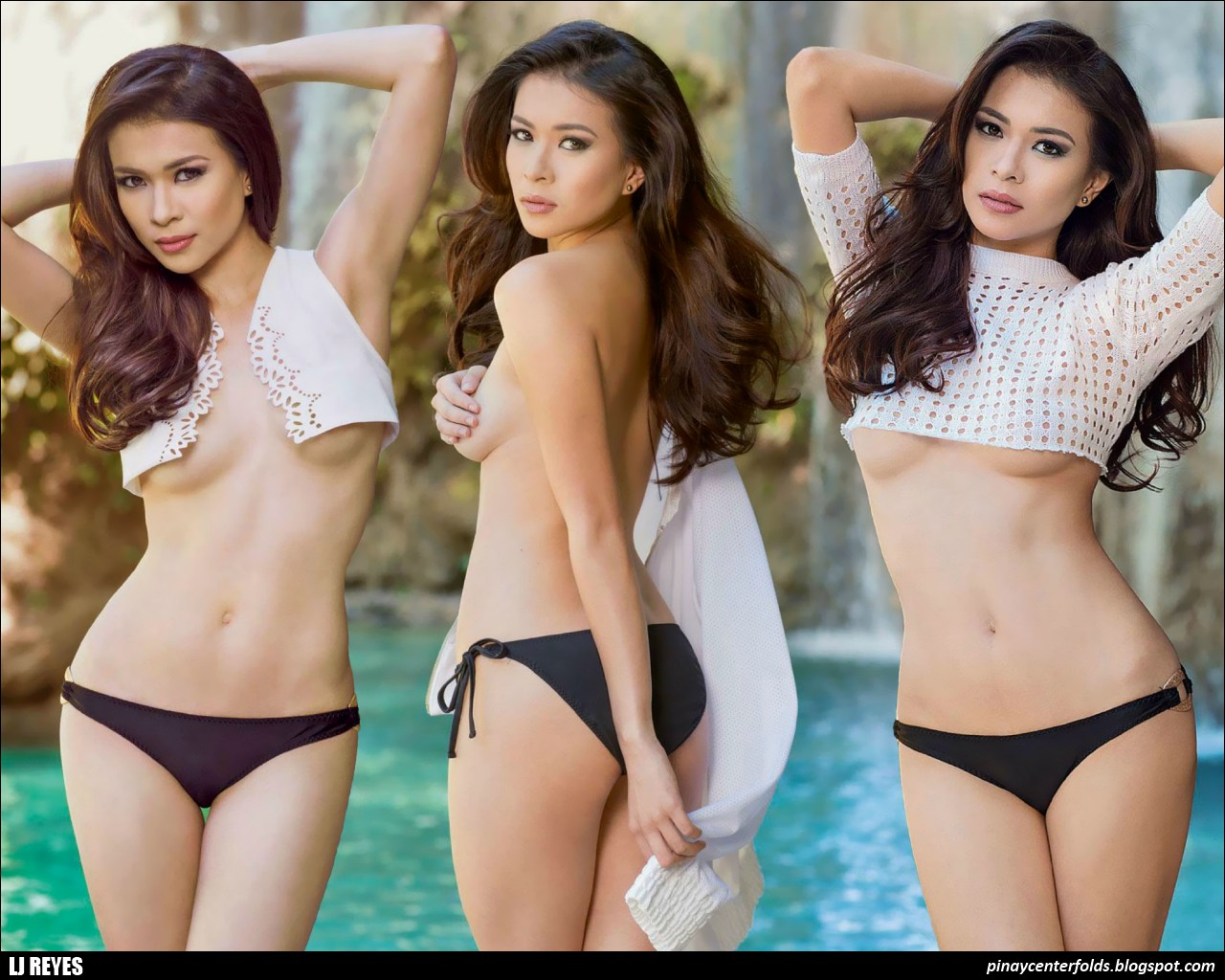 Pinay celebrity actress nude pic