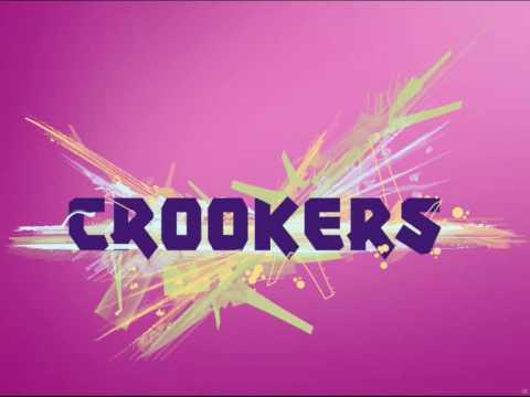 Natural born hustler crookers llyrics