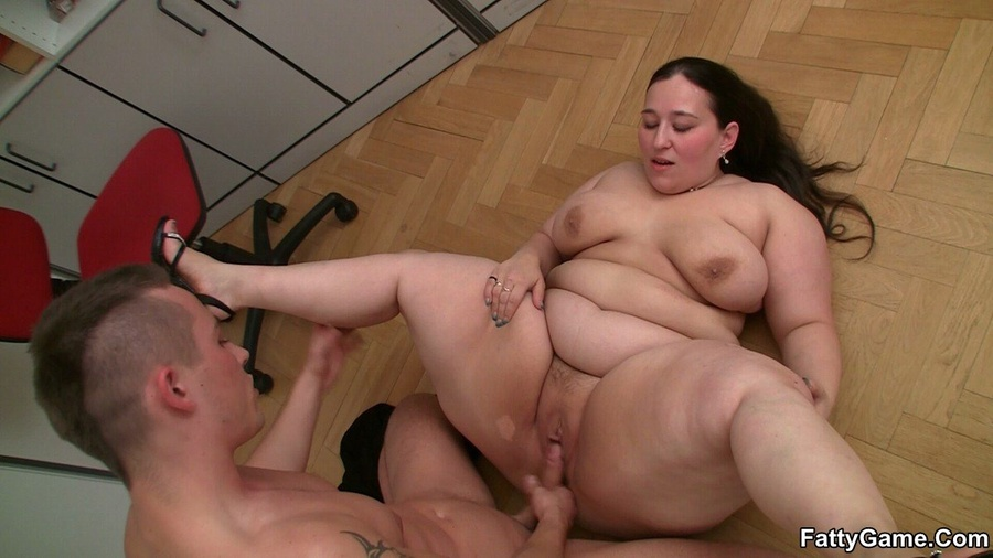 Sex xxx bbw ass fat