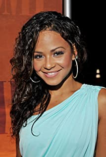 Sexy christina milian picture gallery