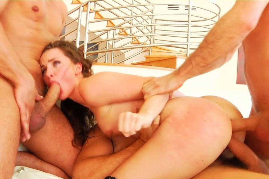 Adult long movie mpeg