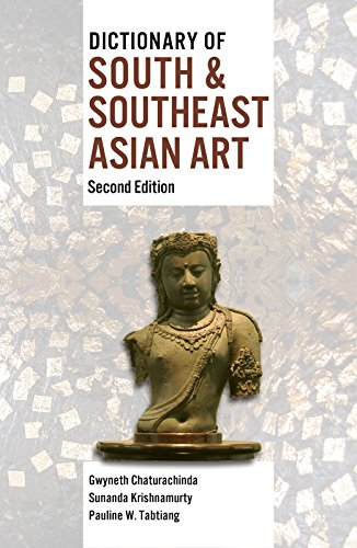 South asian art store