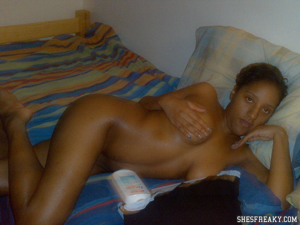 Xxx new ethiopia porn emage