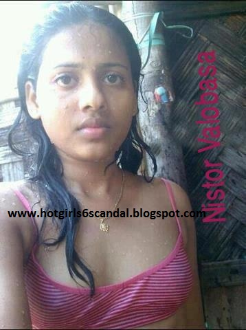 Nude bangladeshi teen video