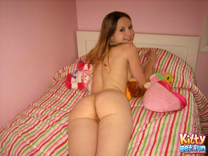 Kitty karsen anal toys porn