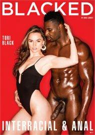 Adult adultdvdonlinestore. net dvd movie movie rough sex