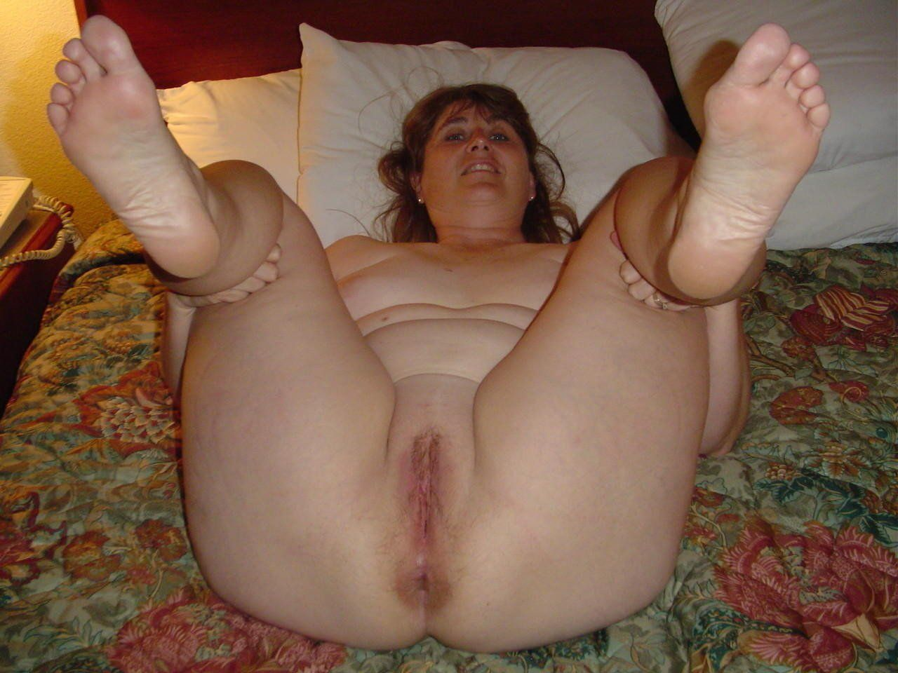 Anal feet amateur sex pictures