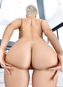 Image super nude booty
