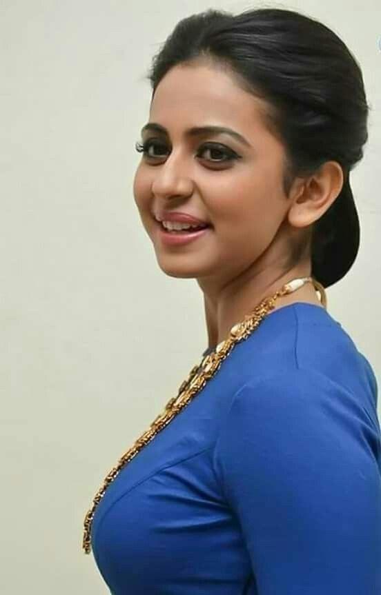 Xxx india actress pics