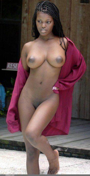 Blacks sexy/ beautiful pussy