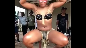 Zodwa wabantu sex pussy