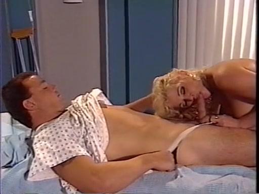 John wayne bobbit nude