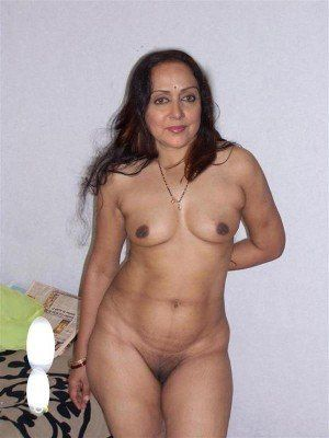 Hema photo naked nude