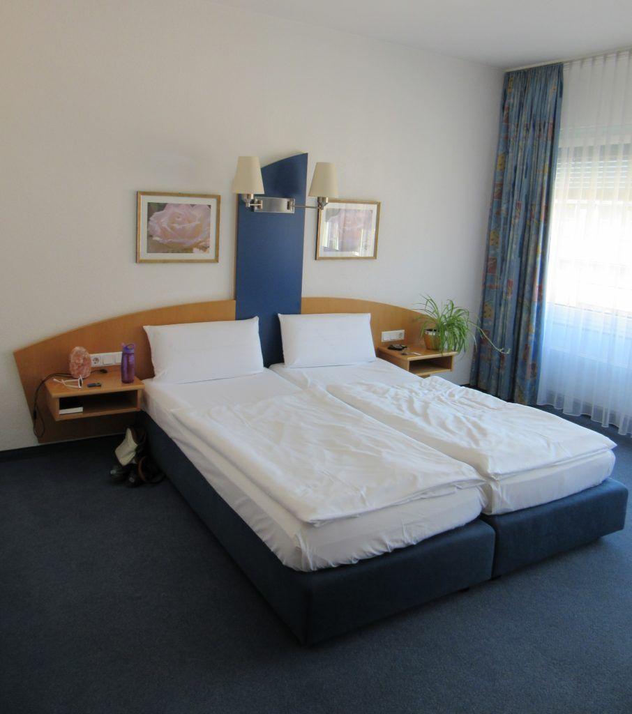 Sex houses in schweinfurt germany