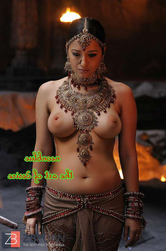 Xxx south indian heroine