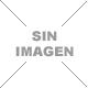 Swingers en santo domingo republica dominicana