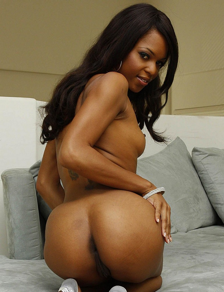 Black hot girl porno gallery