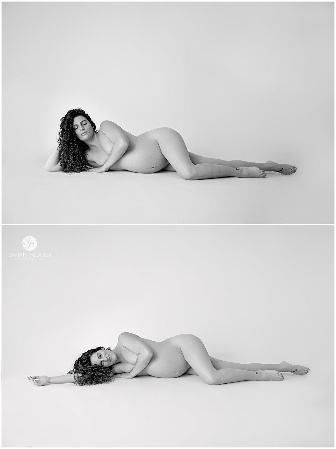 Jacksonville florida girls nude