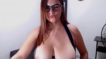 Latecia thomas ful nangi porno imag