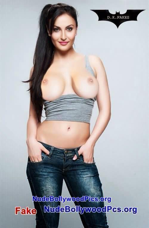 Faka nude bwollyood pics. org