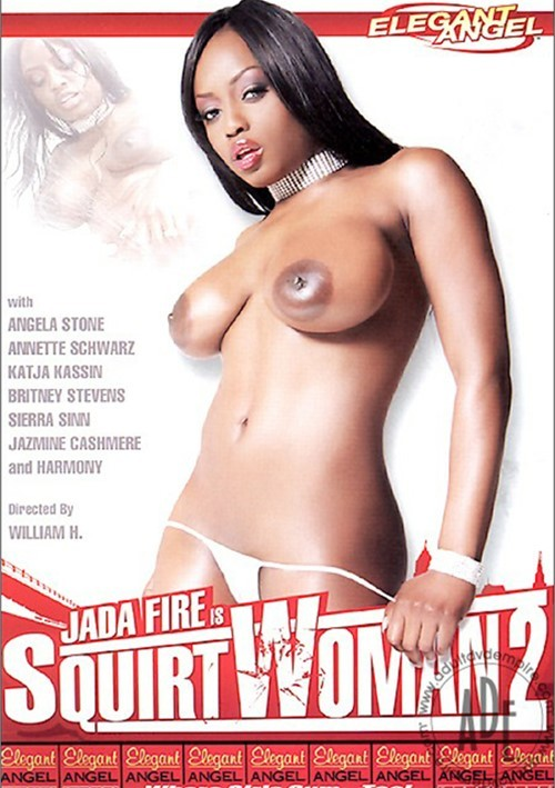 Adult fire free jada movie star