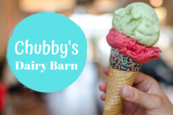 Chubbys dairy barn pipersville pa